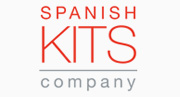 Spanish Kits Company