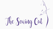 The Saving Cat